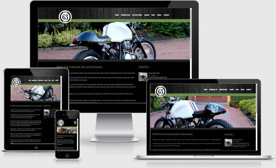 moto63-responsive