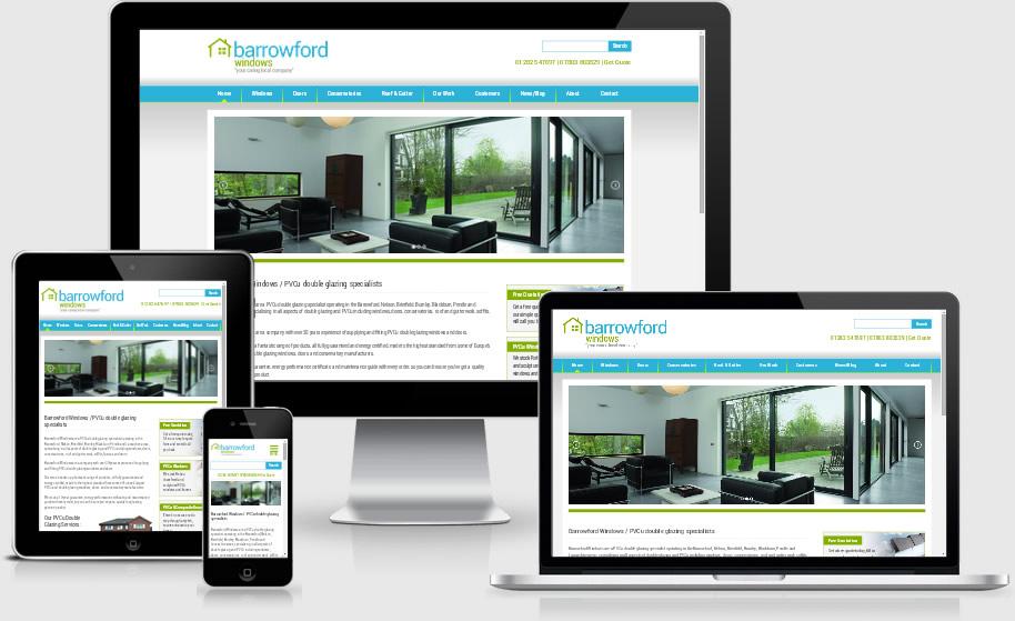 barrowford-windows-responsive