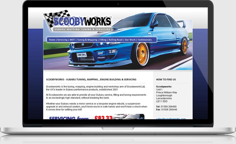 scoobyworks-main