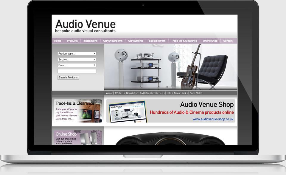 audio-venue-main