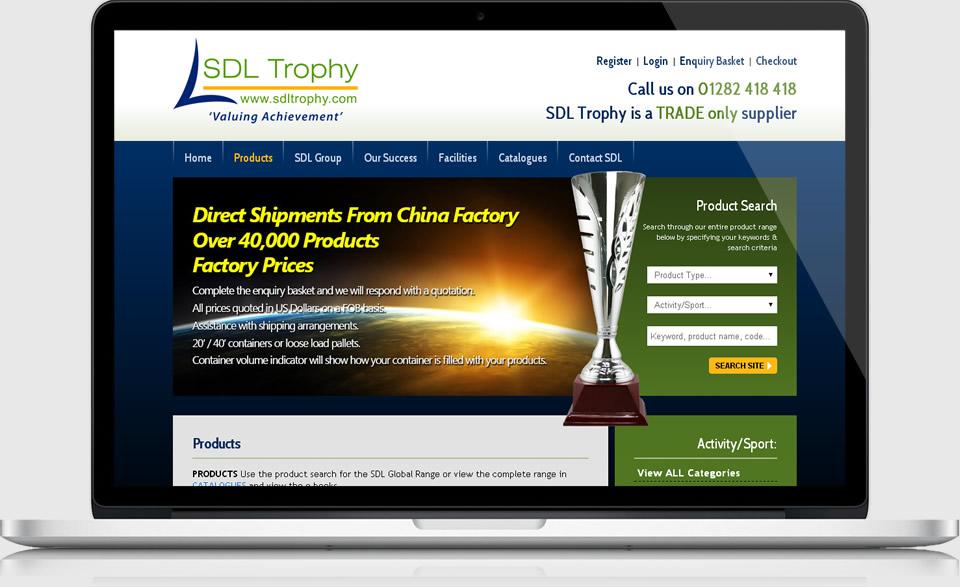 sdl-trophy-overseas